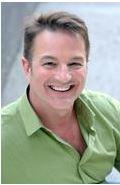 Scott Musgrove